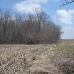 Another 630 acres preserved in Huron County