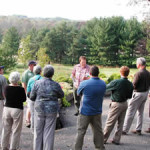 Landowners help celebrate conservation