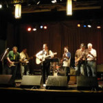 McDonald and friends rock the Beachland