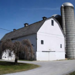 Parkman Township farm is permanently preserved