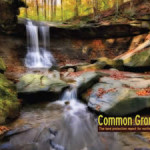 Common Ground: The Regional Land Protection Report for northern Ohio