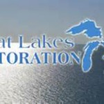 Land Conservancy applauds fiscal year 2015 Great Lakes funding initiative