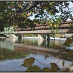 Meetings will focus on Grand River plan