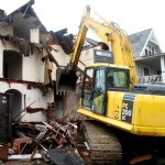 Ohio Plan seeks $200 million from JPMorgan Chase for demolition, renovation, greening and foreclosure prevention
