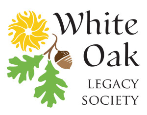White Oak Legacy Society
