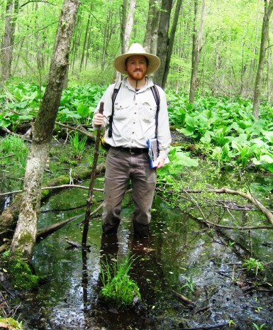 property monitoring