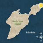 Joining forces to protect 9 acres on South Bass Island