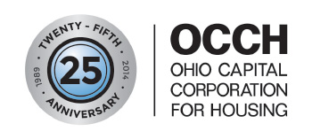 Ohio Capiital Corporation for Housing