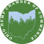Ohio Hemp Chamber of Commerce