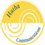 Hatha Communications