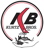 Kurtz Bros. Inc.