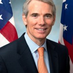 Land trusts praise Portman for stance on conservation easement tax incentive