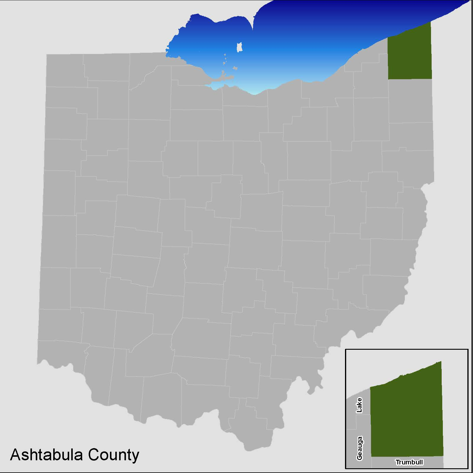 Ashtabula County – Western Reserve Land Conservancy on cuyahoga county, map of ne ohio, map of counties in ohio, map of groveport, map of ohio state university, lorain county, madison county, map of chesterland, map of niles, trumbull county, franklin county, map of 44030, map of avon, montgomery county, geauga county, map of parma, map of hubbard, map of warren, map of south point, adams county, knox county, map of eastlake, map of harbor, map of marion, map of eastern time zone, jefferson county, medina county, map of saybrook, summit county, monroe county, map of ohio map, map of canfield, lake county, map of grandview heights, washington county,