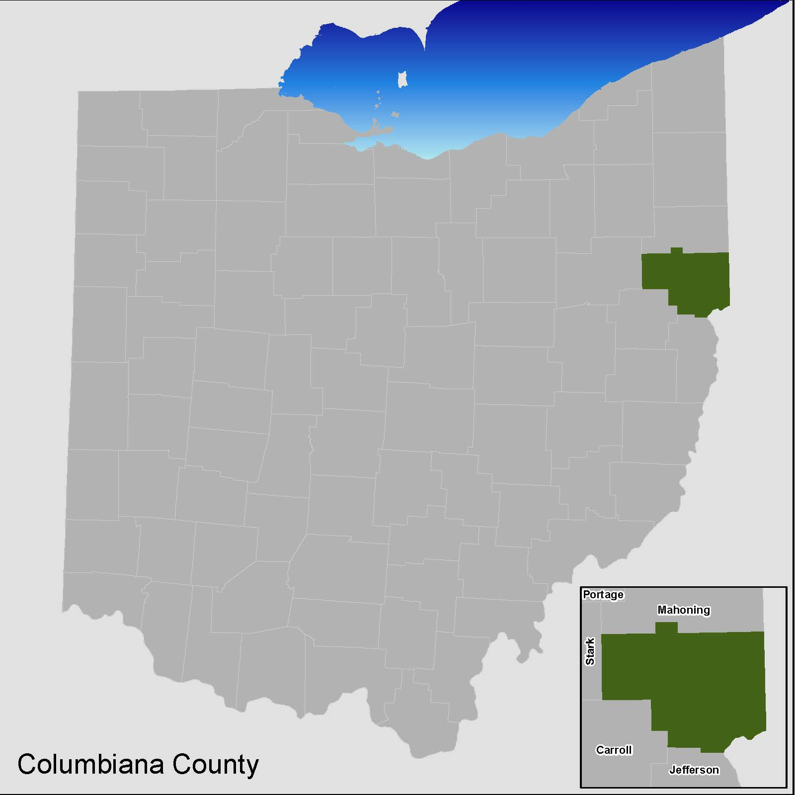 columbiana dating site On plentyoffishcom you message thousands of other local singles online dating via plentyoffish doesn't cost you a dime paid dating sites can end up costing you hundreds of dollars a year without a single date if you are looking for free online dating in columbiana than sign up right now over.