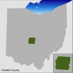 COCIC - Franklin County Land Bank