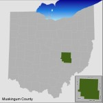 Muskingum County Land Bank