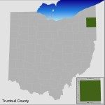 Trumbull County Land Bank