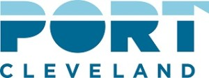 Port-Cleveland-Logo-Color