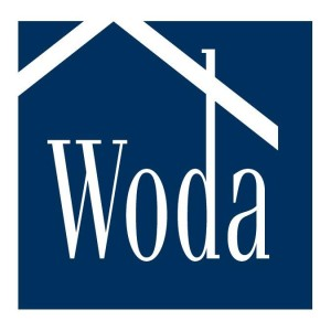 Woda-logo-color-no-tagline