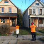Cleveland Property Survey Results Released