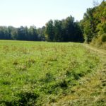 Russell Township Park District and Western Reserve Land Conservancy save Modroo Farm