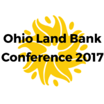 Ohio Land Bank Conference 2017