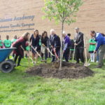TREEmendous Arbor Day Celebration