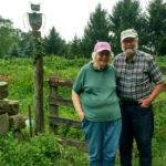 Land Conservancy preserves first property in Holmes County