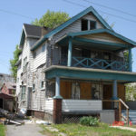 """Myths and Misconceptions About Demolition in Cleveland"""