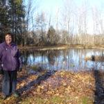 Conservation dreams achieved in Brownhelm Township
