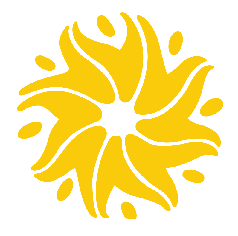 Sunburst Only_WebSafeColor