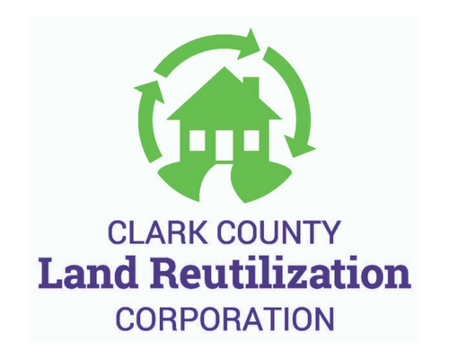 Clark County Land Reutilization Corporation