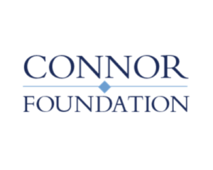 ConnorFoundation
