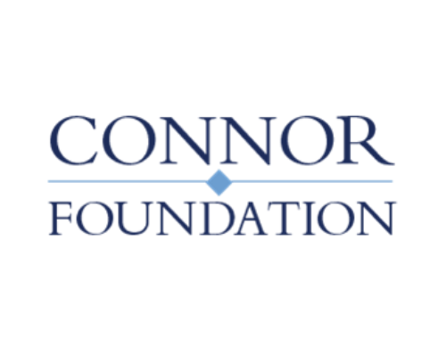 Connor Family Foundation