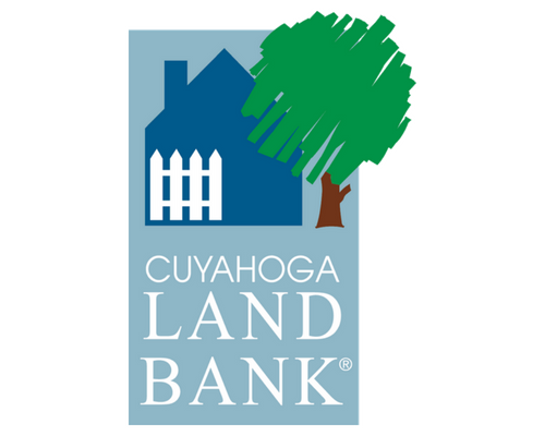 Cuyahoga Land Bank