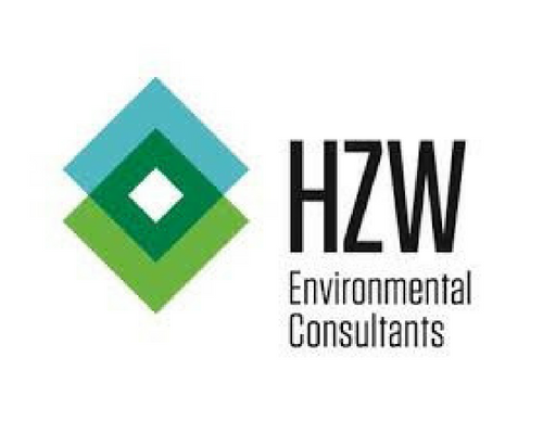 HZW Environmental Consultants