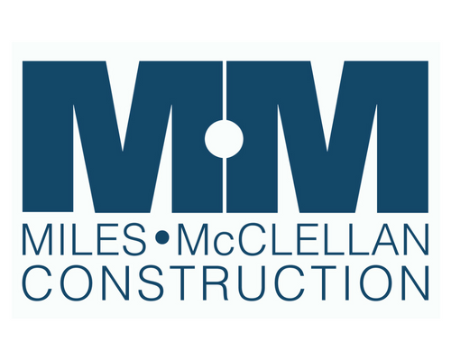 Miles-McClellan's Construction