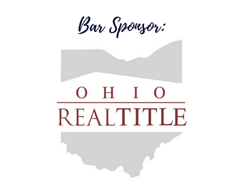 Ohio Real Title