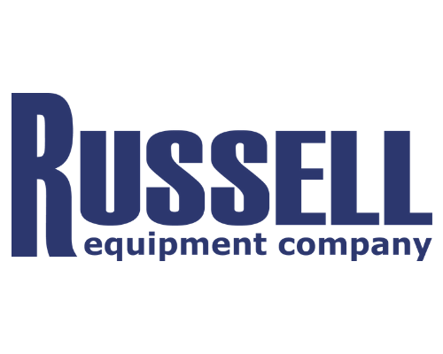 Russell Equipment
