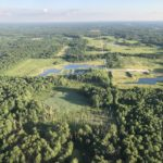 Grand River Wildlife Area grows