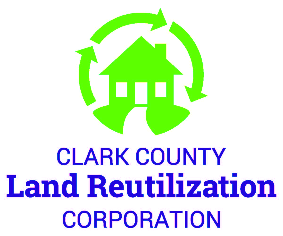 Clark County Land Bank