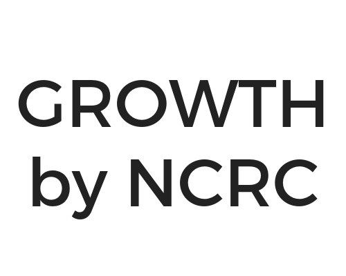 GROWTH by NCRC