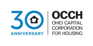 OCCH_30thAnniversary_Logo_Color