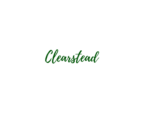 Clearstead