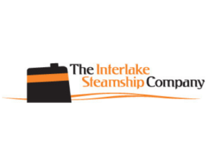 Interlake Steamship