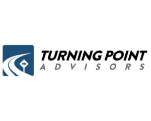TurningPointAdvisors