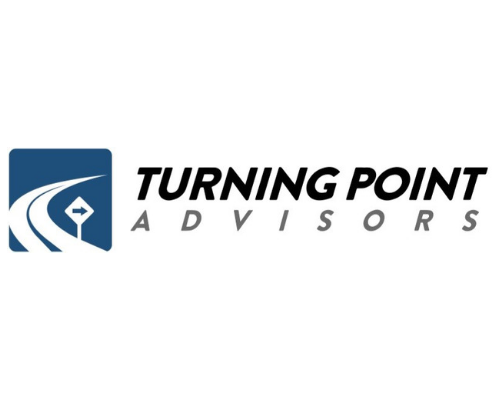 Turning Point Advisors