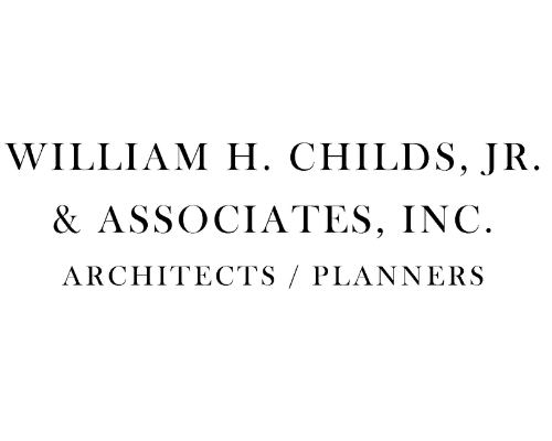 William H. Childs Jr. & Associates, Inc.