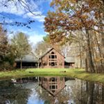 Western Reserve Land Conservancy-Owned Property For Sale