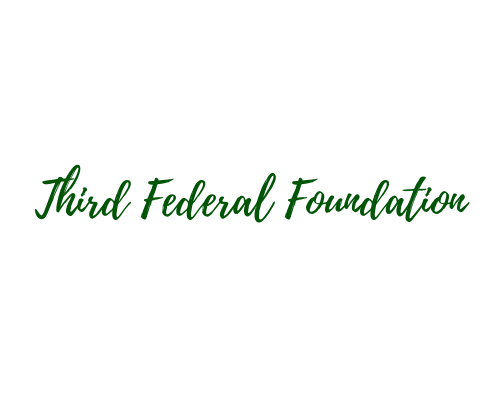 Third Federal Foundation
